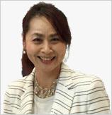 有限会社とみ 代表 松本富子
